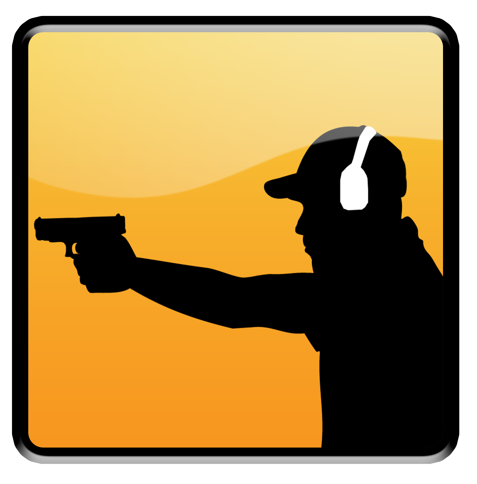 Firearms Services